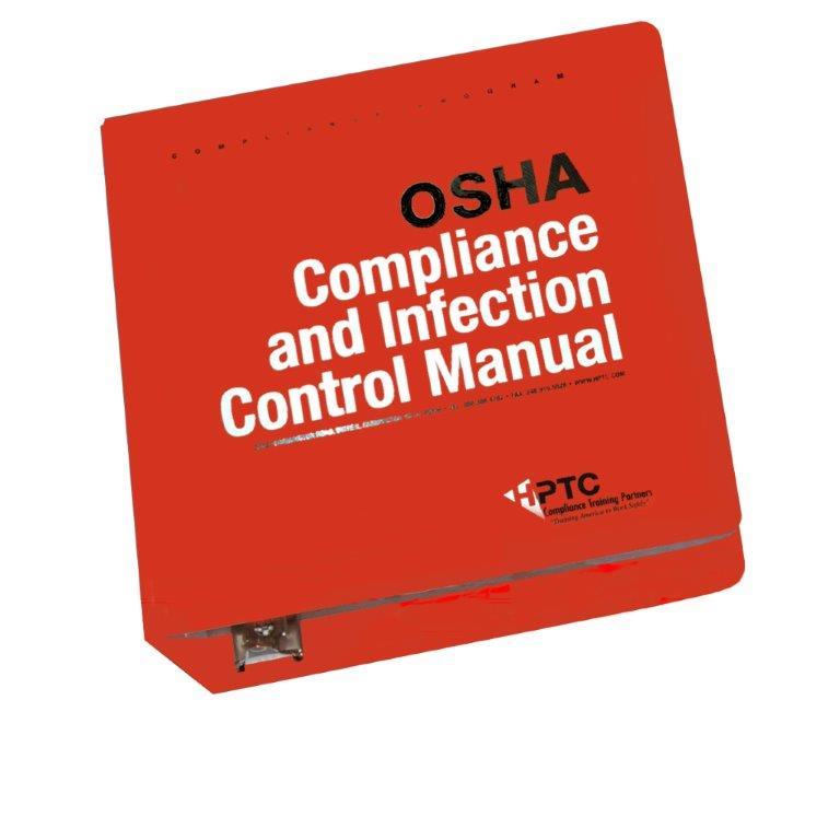 Hptc Compliance Training Partners Osha Dental Medical Compliance